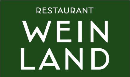 Restaurant Weinland