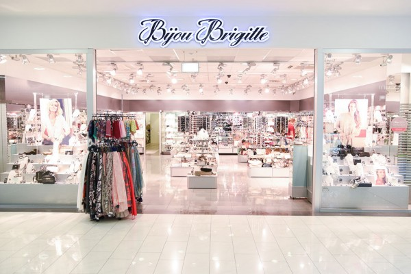 bijou-brigitte1