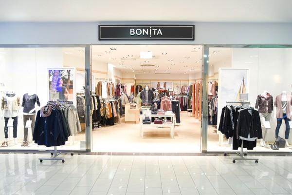 bonita1