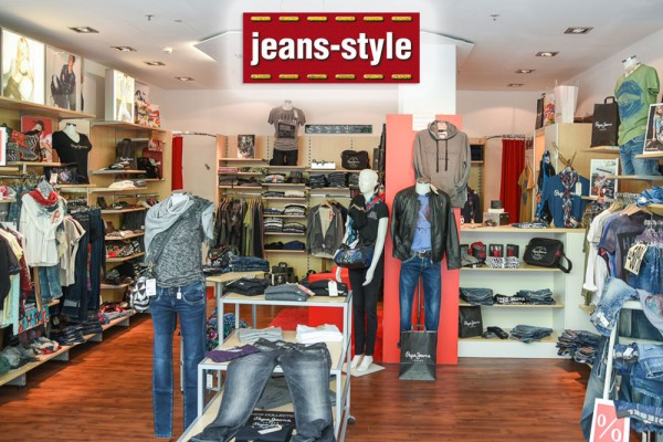 jeans-style2
