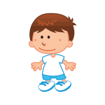 kids-galerie3