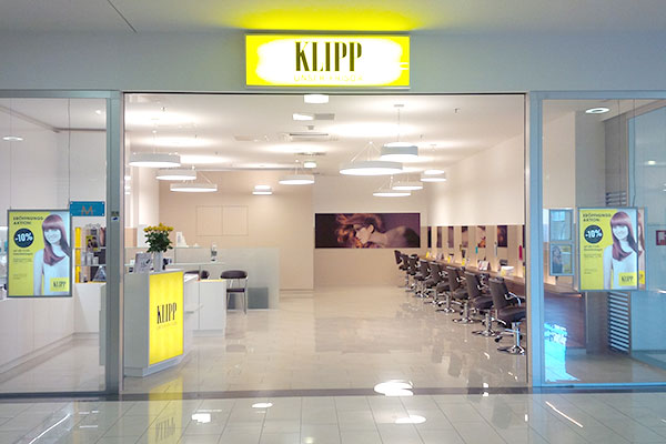 KLIPP EKZ-Weinland