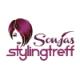 sonjas-stylingtreff