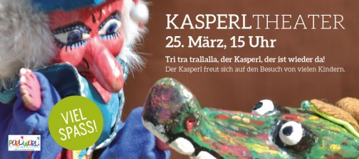 Aktion_Kasperl-02_2016