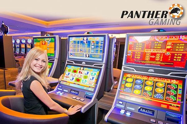 panthergaming_intro