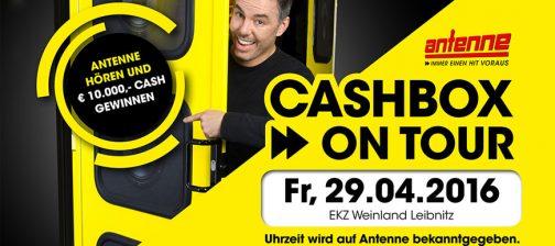 antenne-cashbox-blog