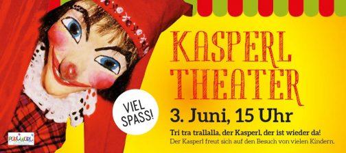 WEB_Aktion_Kasperl-05_2016