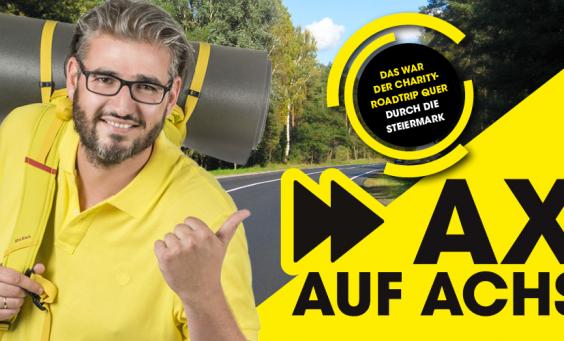 aaa-das-wars
